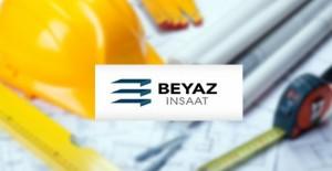 Beyaz İnşaat'tan Kadıköy'e yeni proje; Koşuyolu Konakları projesi