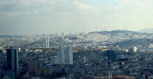Bomonti, İstanbul'un göz bebeği olduğu yıllara yeniden dönüş yapıyor!