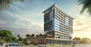 Hak Yapı'dan yeni proje; Winlife İstanbul Residence