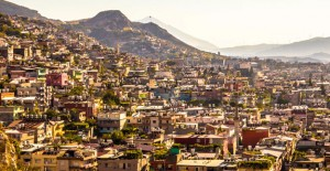Hatay'ın Antakya ilçesi kentsel dönüşüm projesi ile değişecek!