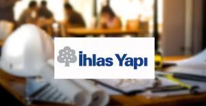 İhlas Marmara Evleri 4 projesi Beylikdüzü'nde yükselecek!