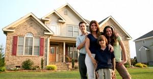 İşte düşük peşinatla ev sahibi olabileceğiniz projeler!