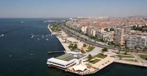 İzmir'de konut fiyatları artar mı?