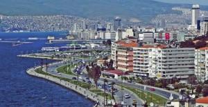 'İzmir'e yatırım yapmak isteyen acele etsin'!
