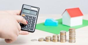 Konut kredisi güncel faiz oranları! 5 Ekim 2017