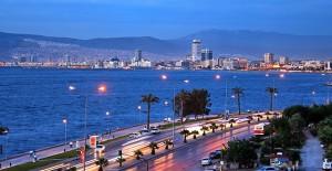 Projeler İzmir'de arsa, arazi ve konut fiyatlarını arttırdı!