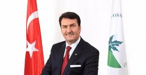 'Soğanlı Bursa'nın en değerli bölgesi haline gelecek'!