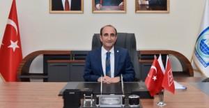 'Türkiye'nin en kapsamlı kentsel dönüşüm hamlelerinden birisini gerçekleştiriyoruz'!