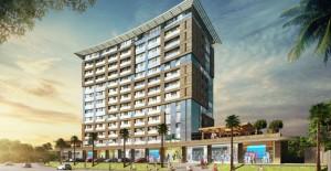 Winlife İstanbul Residence projesinin detayları!