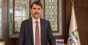 'Yabancı yatırımcılarınTürkiye'ye olan ilgisi azalmadı'!