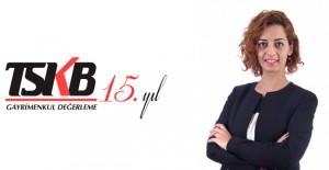 'Başakşehir 2 yılda yüzde 23 değer kazandı'!