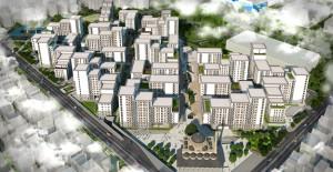 Bayrampaşa kentsel dönüşüm projesi detayları!