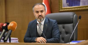 Bursa'da 0,50 emsal artışı iptal mi edildi ? İşte son durum