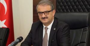 'Kayseri Hacılar kentsel dönüşüm ile değişiyor ve gelişiyor'!