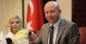 'Kocasinan dönüşüm projeleriyle Kayseri'nin yeni yüzü olacak'!