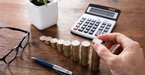 Konut alıcılarına ucuz kredi sağlayacak yeni model geliyor!