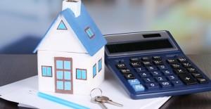 Konut kredisi güncel faiz oranları! 1 Kasım 2017