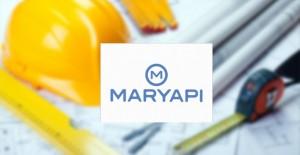 Mar Yapı Sefaköy projesi yakında satışa çıkacak!