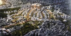 Okmeydanı kentsel dönüşüm projesi son durum!