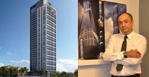 Roya Nova projesi TAGO Architectstarafından tasarlandı!