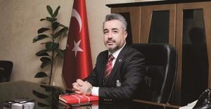 'Şantiyeler durursa istihdamı vurur'!