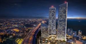 Skyland İstanbul'da 2019'da ödemeye başlatan kampanya!