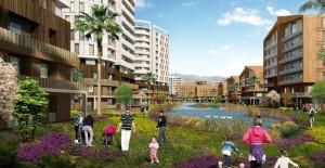 Sur Yapı Antalya projesinde ilk 1000 daire satışta!