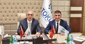 Torkam Cezayir ve Bulgaristan'da dönüşüm gerçekleştiriyor!