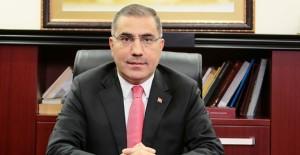Adana Yüreğir Belediyesi'nden dar gelirli vatandaşlara konut müjdesi!