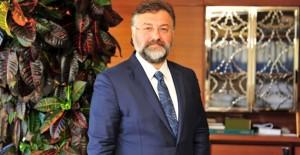 Altan Elmas, Kasım ayı konut satış rakamlarını değerlendirdi!