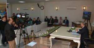 Antakya Emek ve Aksaray kentsel dönüşüm projesinde güncellemeler yapıldı!