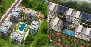 Bakırköy City projeleri teslim hazırlığına başladı!