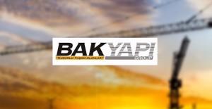 Bakyapı'dan Nilüfer'e yeni proje; Bakyapı Prestij Gold