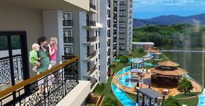 Evim Yüksekdağ'da yaşam Haziran'da başlıyor!