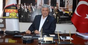 'İzmir'den ev sahibi olmanın tam sırası'!