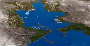 Kanal İstanbul ile konut fiyatlarının artacağı 4 ilçe hangisi!