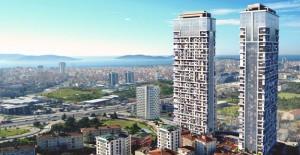 Moment İstanbul'da teslim hazırlıkları başladı!