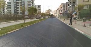 Bursa Yıldırım'da kentsel dönüşüm ve alt yapı çalışmaları hızla devam ediyor!