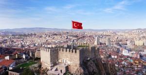 Yılın ilk 11 ayında Ankara'da 137 bin 693 konut satışı yapıldı!
