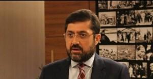 Beşiktaş Belediye Başkanı Murat Hazinedar görevden uzaklaştırıldı!