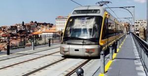 İBB'den iptal edilen metro hatları ile ilgili açıklama geldi!