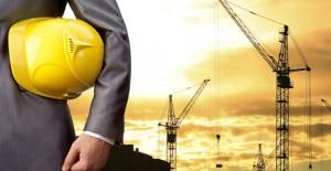 İşte inşaat sektörünün 2018'den beklentileri!