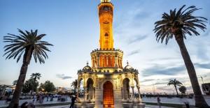 İzmir kentsel dönüşüm projeleri son durum!