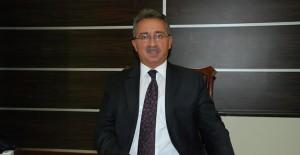 Konya Karatay Belediyesi kamulaştırma çalışmalarında rekor seviyeye ulaştı!