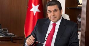 Mehmet Tevfik Gürsu kimdir?