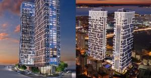 Moment İstanbul'da 2017 fiyatlarıyla ev satışı devam ediyor!