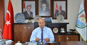 Osman Sargın kimdir?