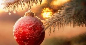 31 Aralık perşembe tatil mi?