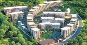 360 Kurtköy Teknopark ile satışlarını arttırdı!