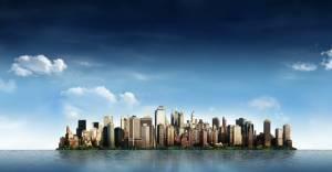 3 şehrimiz dünyanın en çok paylaşılanı oldu!